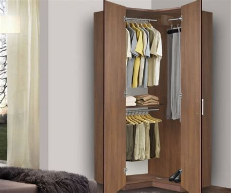 stand alone closet in encouraging clos clothing armoire