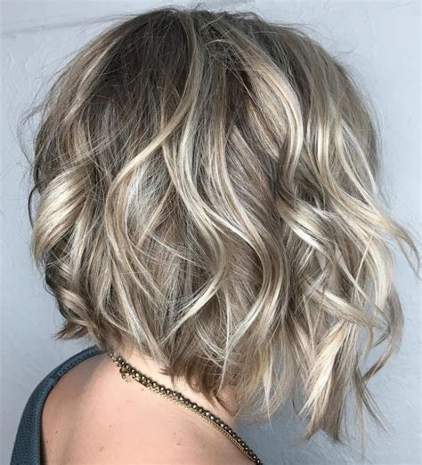 when were doughnut hairstyles inverted best 25 medium angled bobs ideas on pinterest long