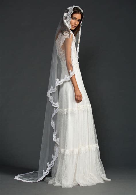 Wedding Dresses Queensland by Wedding Dresses Queensland Discount Wedding Dresses