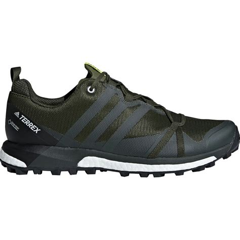 adidas outdoor terrex agravic gtx shoe s backcountry