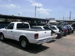 carros usados tabela preco carros usados ford