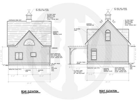 lake house floor plans view lake house plans with rear view lake house plans with