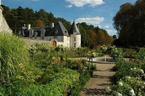 allestimento giardino allestimento giardino progettazione giardini