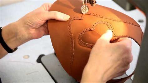 How To Make Handmade Shoes - rozsnyai handmade shoes