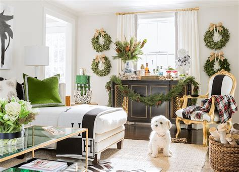 Erin Interiors by Inside The Homes By Designers The Well