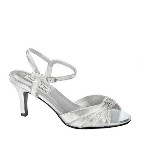 comfortable silver dress shoes silver dress shoes