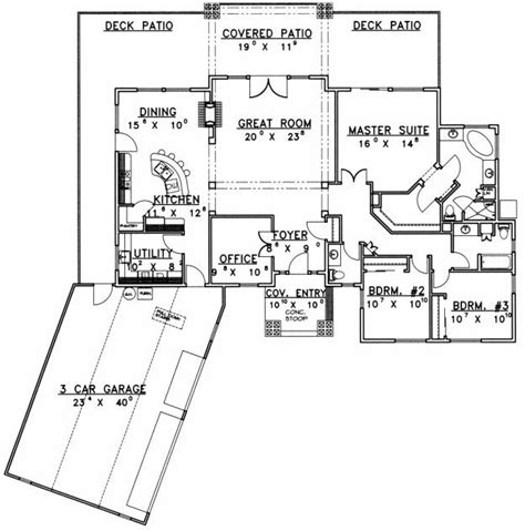 www houseplans net 17 best images about design ideas on pinterest house
