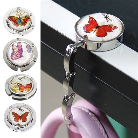 purse hanger for table purse hangers for tables promotion shop for promotional