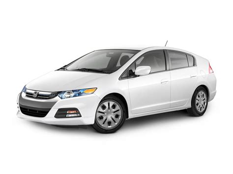 how to work on cars 2012 honda insight parking system 2012 honda insight price photos reviews features