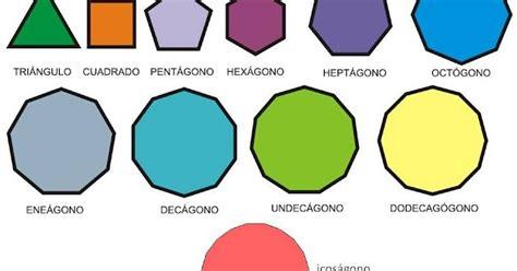 figuras geometricas undecagono escola divino mestre matem 225 tica