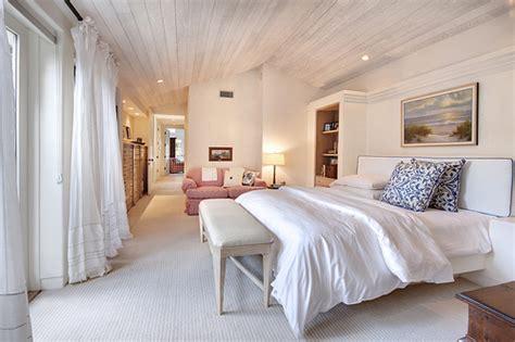 luxury bedrooms tumblr bedroom home interior design luxury image 620070 on favim com
