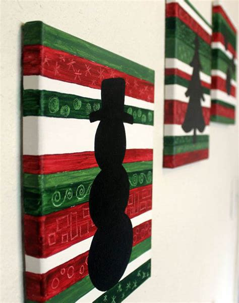 most popular decorations most popular indoor decorations on