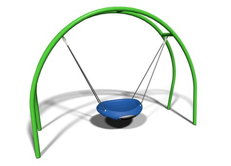 swing png user swing multi direction oodle 174 swing