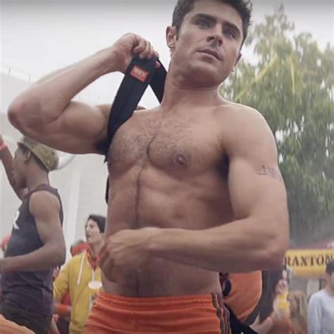 zac efron training zac efron s workout diet revealed how to get seriously
