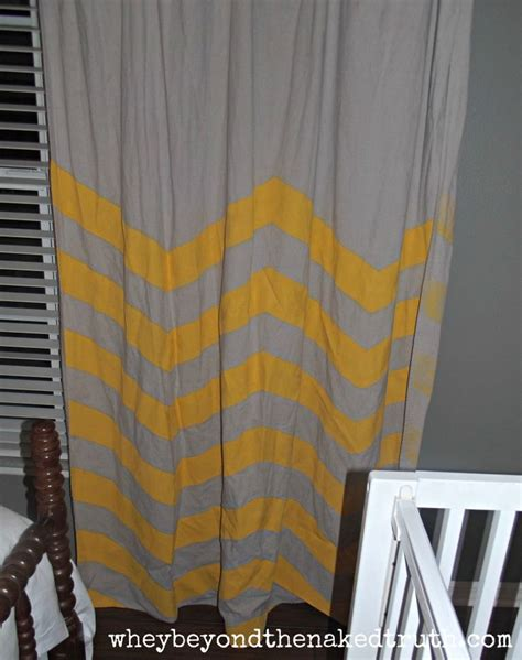 Canvas Drop Cloth Curtains Canvas Drop Cloth Curtains Cottage And Vine Canvas Drop Cloth Curtains 301 Moved Permanently
