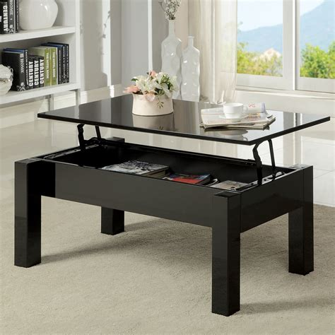 black living room table tiny side table design wonderful home furniture ideas