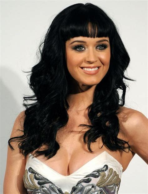 katy perry biography com katy perry biography your stuff work