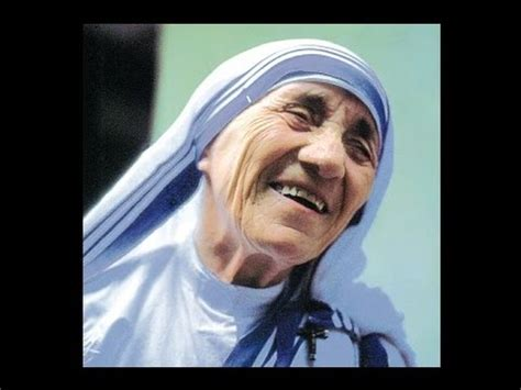 mother teresa biography youtube mother teresa brief biography founder of missionaries of