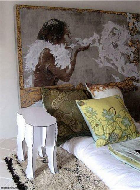 Bettwäsche Mit Foto 3108 by Schlafzimmer Bett Ausrichtung
