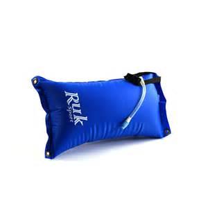 canoe buoyancy chamber ruk paddle float buoyancy bag ebay