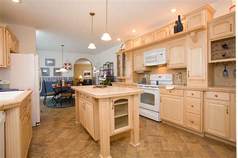galley kitchen island galley kitchen designs pictures home