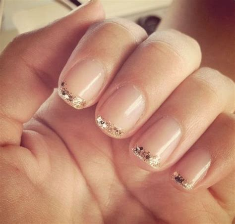 your wedding keepsakes wedding nails manicure - Wedding Nails