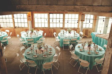 ritchie barn wedding venue visalia ca 2 barn wedding venues visalia ca mini bridal