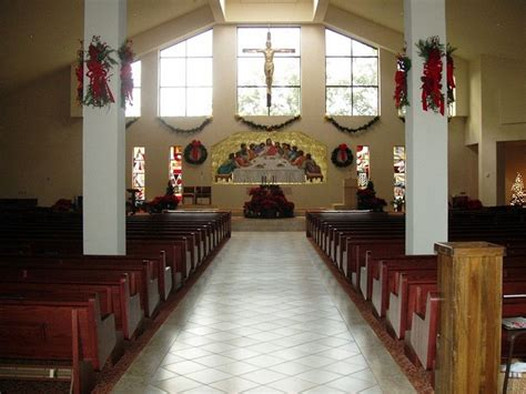 church decorating ideas church decorating ideas for churches decor and