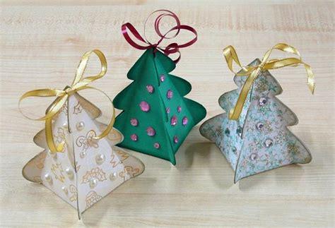 printable diy christmas tree diy tree shaped boxes with template and free printable