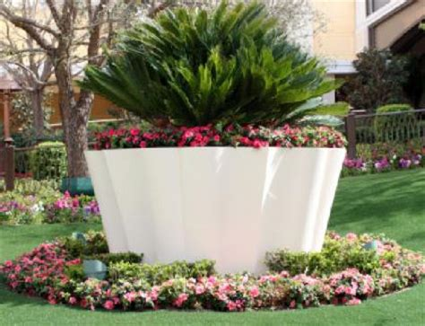 Container Garden Design Ideas Container Garden Designs