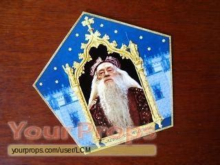 harry potter witch and wizard card template harry potter witches and wizards card