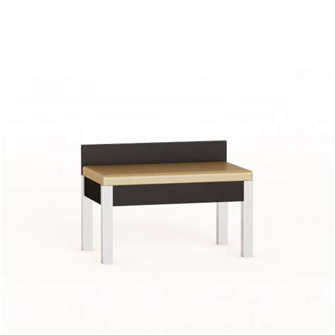 luggage bench furniture icon furniture avery upholstered luggage bench