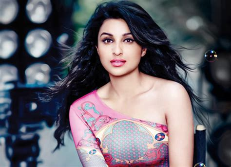 bollywood film actress name and photo latest bollywood actress photos with names impremedia net