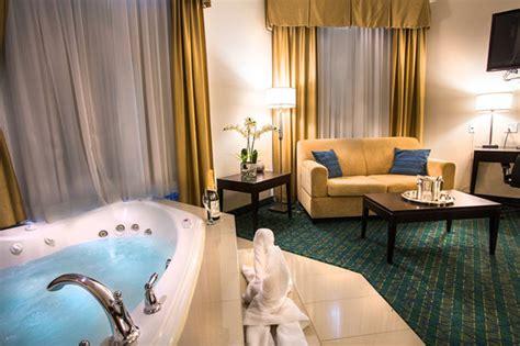 comfort inn jacuzzi room premier jacuzzi suite 2 picture of comfort hotel bayer s