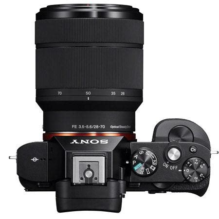 sony rx10, a7, a7r price and full images | camera news at