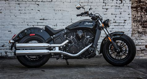 Indien Motorrad by A Born Again Indian Motorcycles Is Here To Dethrone Harley