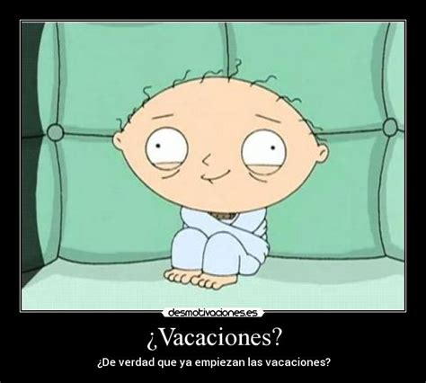 Imagenes De Vacaciones Sin Ti | divertidas desmotivaciones sobre las vacaciones vida 2 0