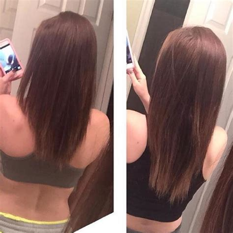 hair growth 3 months pictures reviews cocoa locks