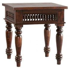 haram furniture hand carved maharaja chair by home for the heads of the dining room table hand carved