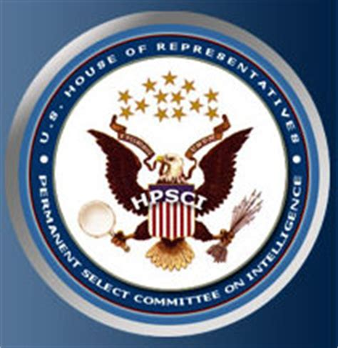 house select committee united states house permanent select committee on intelligence wikip 233 dia