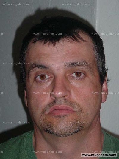 Leflore County Arrest Records Bobby L Culwell Mugshot Bobby L Culwell Arrest Leflore County Ok