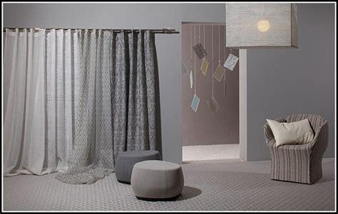 www wohnzimmer de ikea vorh 228 nge wohnzimmer eyesopen co