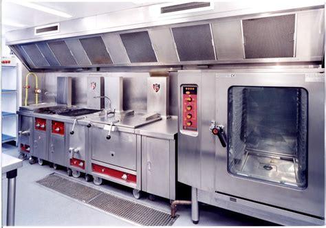 cuisine cuisines mobiles tous les fournisseurs cuisine