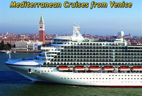 ferry venice to croatia ferry from venice to croatia useful info online booking