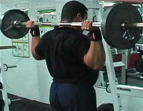 bench press assistance increasing your bench press with assistance workouts