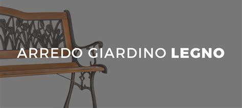 mobili da giardino on line offerte arredo giardino in legno vendita guarda prezzi e