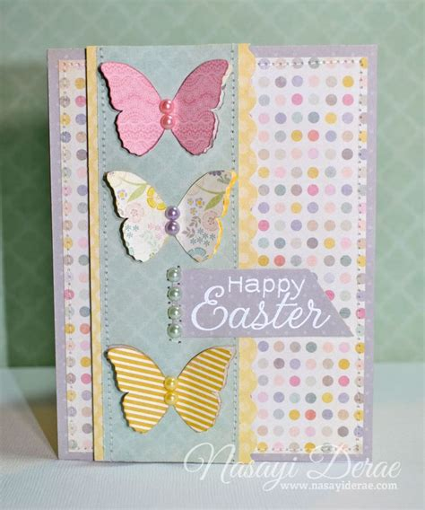 ideas for easter cards best 25 happy easter cards ideas on easter