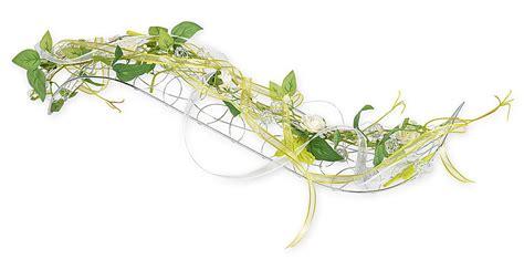 Hochzeitsdeko Zubehör by Blumengestecke F 195 188 R Die Tischdeko