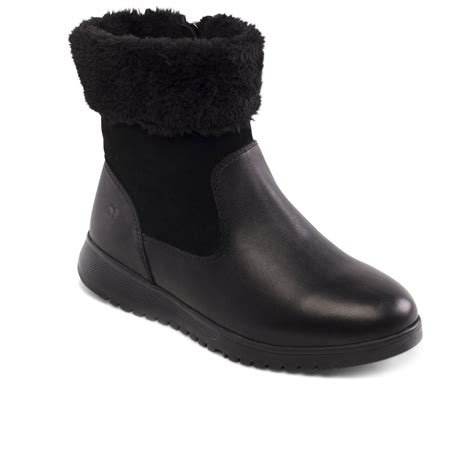 padders re play womens lightweight boots from