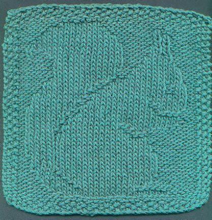 spa cloth knitting pattern squirrel dish or cloth knitting pattern here is